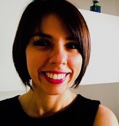Silvia Boarino