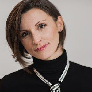 Silvia Cacitti