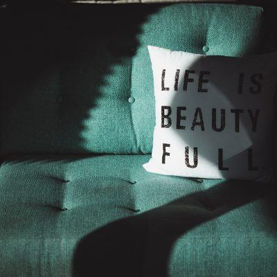 Il senso della vita