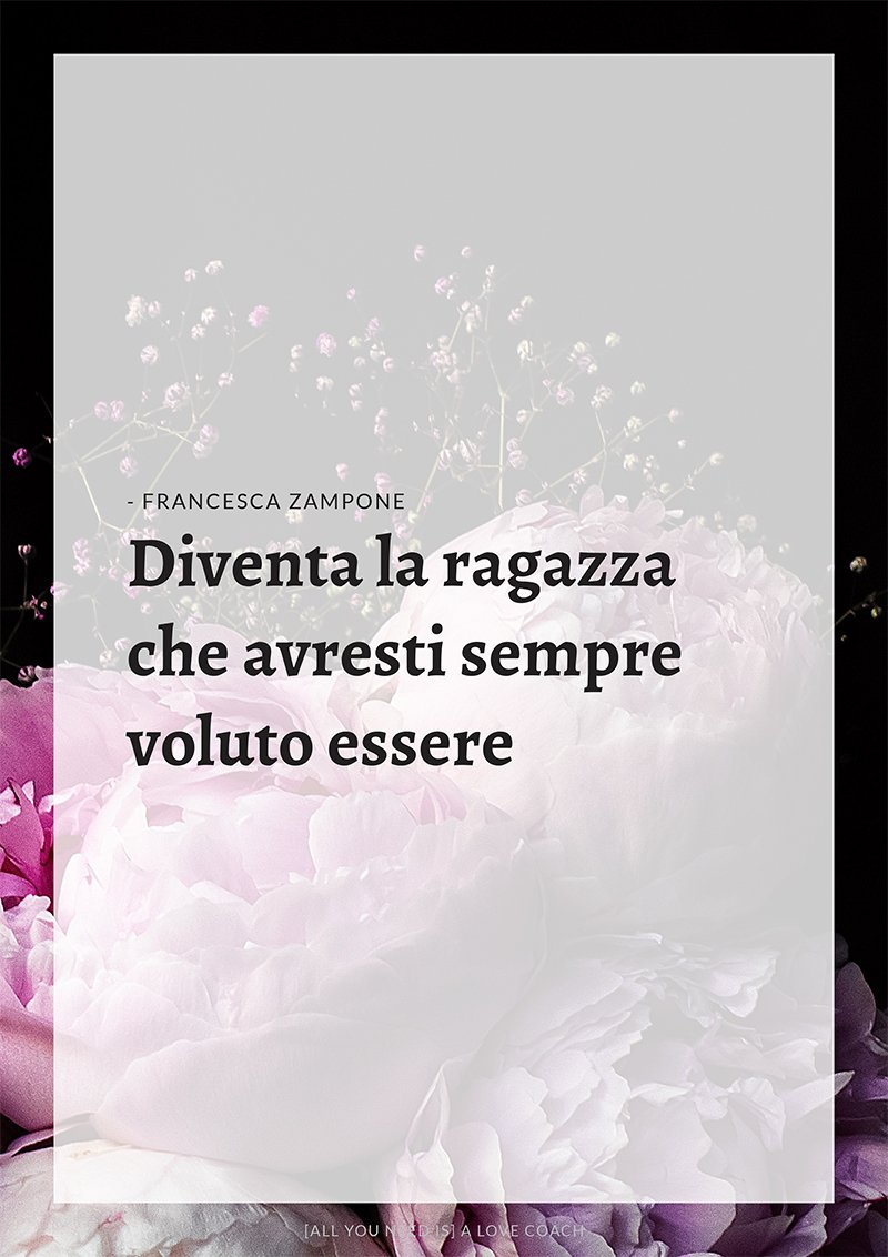 Cuori agitati ebook